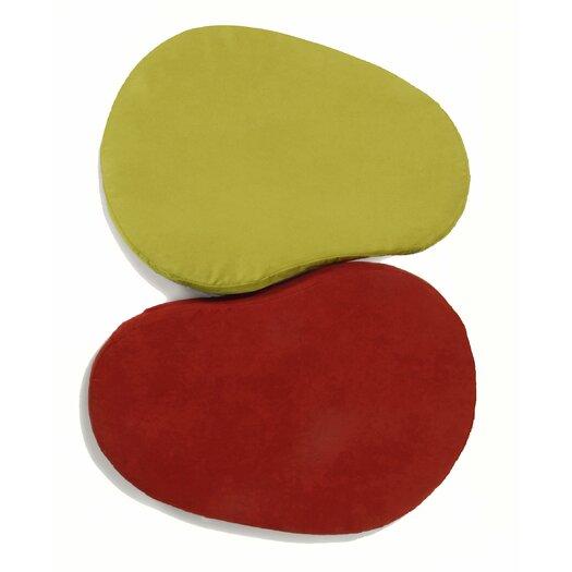 Iglooplay Lima Floor Cushion
