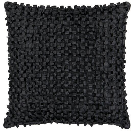 Surya Decorative Throw Pillow II