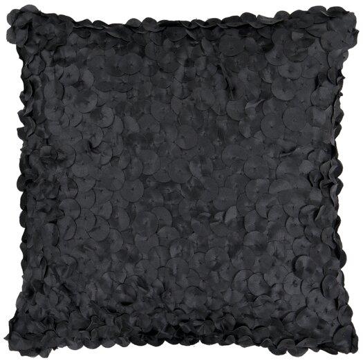 Surya Decorative Pillow