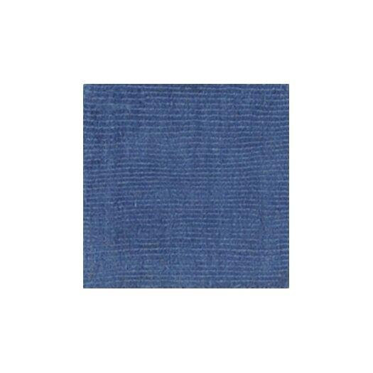 Surya Mystique Cobalt Area Rug