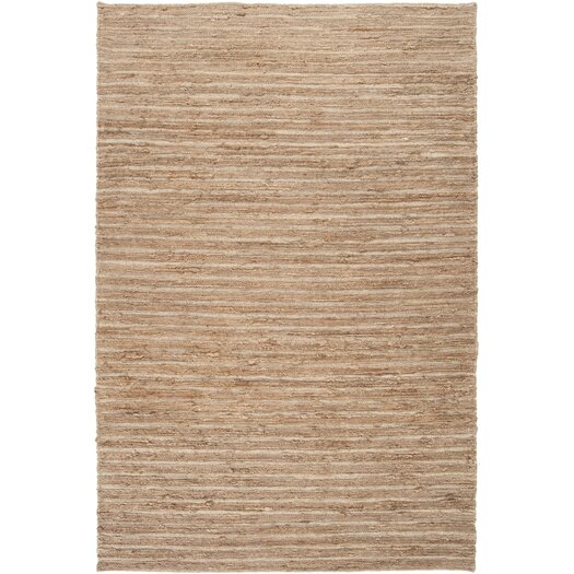Surya Dominican Blond Area Rug