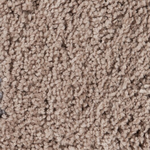 Surya Heaven Desert Sand Solid Area Rug
