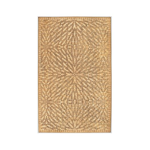 Surya Dream Gold Area Rug