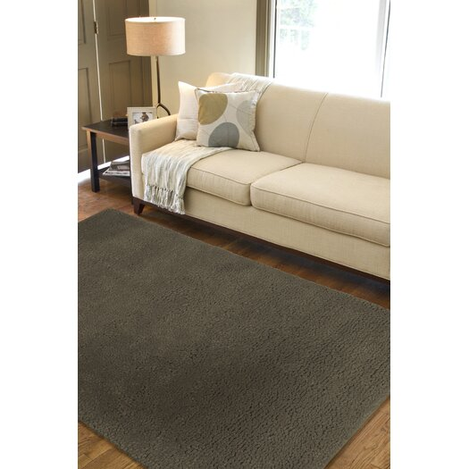 Surya Aros Natural Area Rug