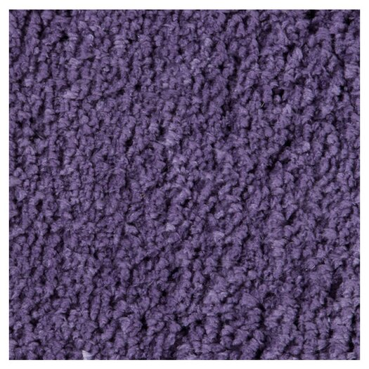 Surya Heaven Purple Sage Area Rug