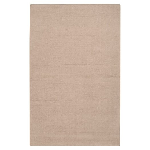 Surya Mystique Natural Area Rug