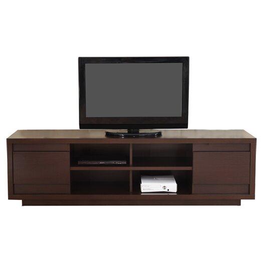 "dCOR design 71"" TV Stand"