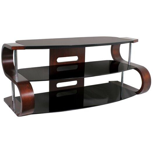 """dCOR design 52"""" TV Stand I"""