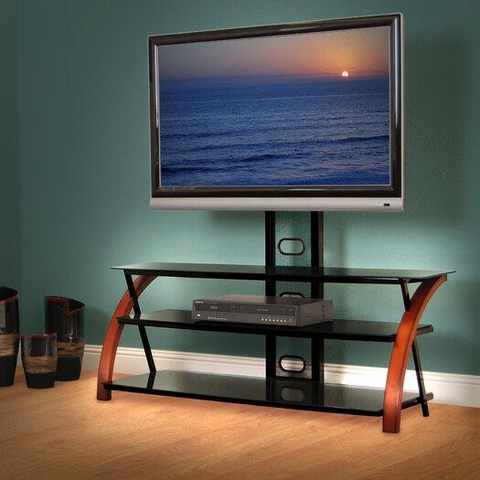 "dCOR design 50"" TV Stand"
