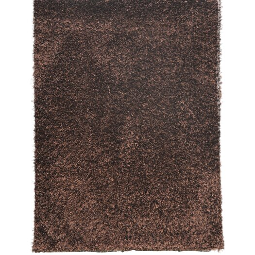 Foreign Accents Mambo Espresso Area Rug
