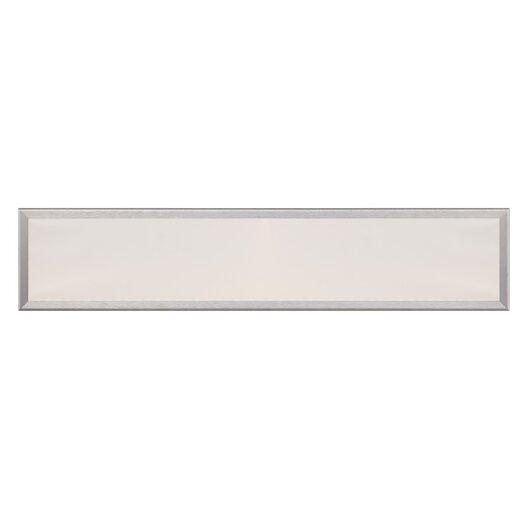 Modern Led Vanity Lights : Modern Forms Neo LED Bath Vanity Light AllModern