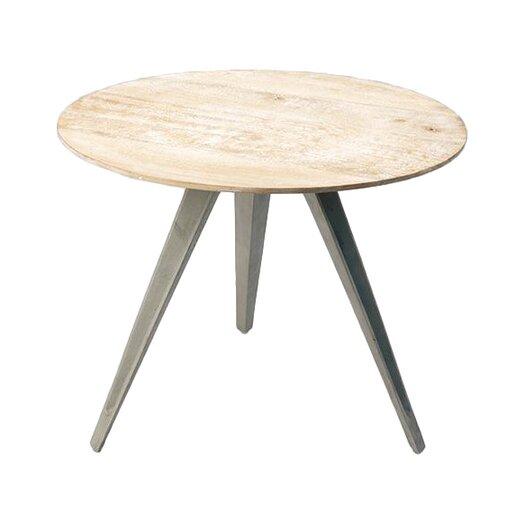 Dart Coffee Table