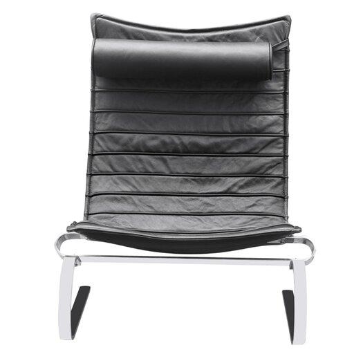 Pika 20 Side Chair