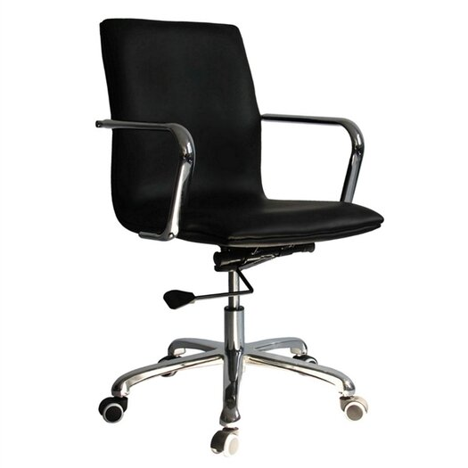 Confreto Mid-Back Conference Office Chair