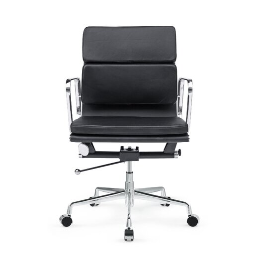 Mid-Back Conference Office Chair