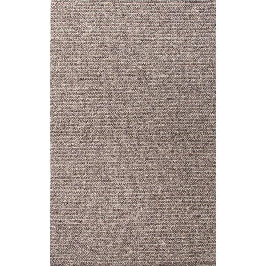 Jaipur Rugs Scandinavia Latvia Gray/Ivory Rug