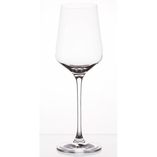 BergHOFF International White Wine Glass