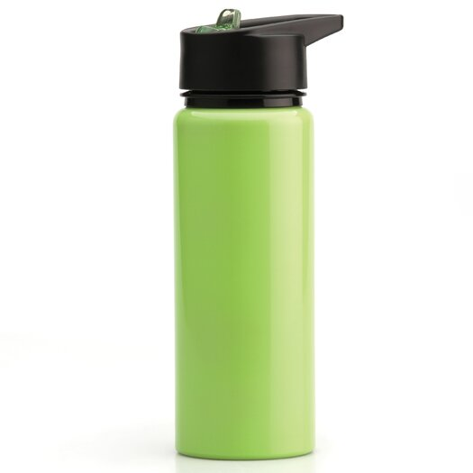 BergHOFF International Sports Bottle