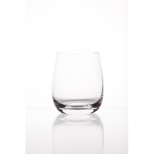 BergHOFF International Château 70ml Shot Glass