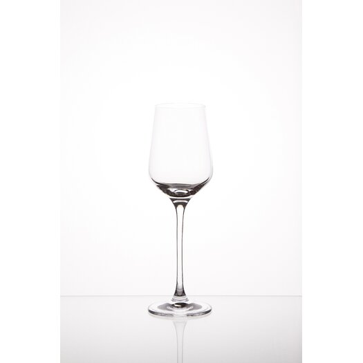 BergHOFF International White Wine Glass