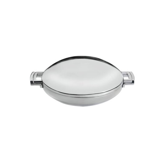 "BergHOFF International Neo 14"" Covered Wok"