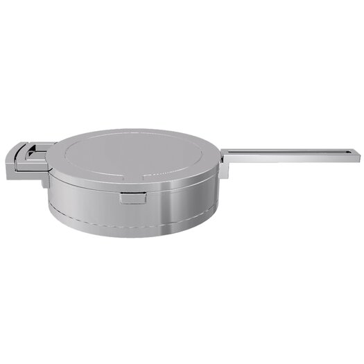 """BergHOFF International Neo 10"""" Covered Skillet with Lid"""