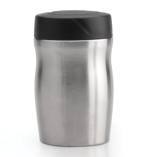 BergHOFF International Food Container