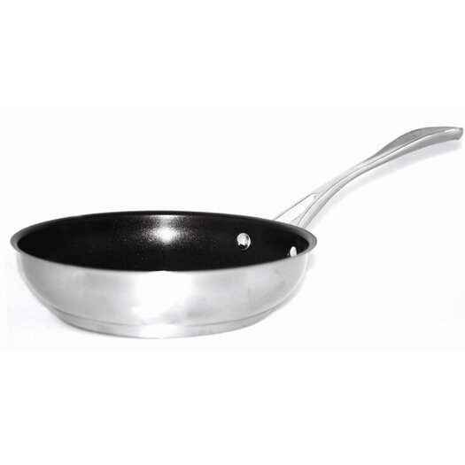BergHOFF International Stainless Steel Non-Stick Skillet