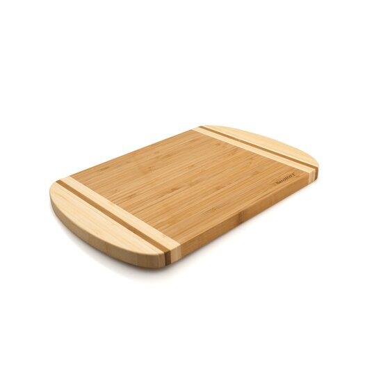 BergHOFF International Bamboo Chopping Board