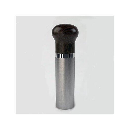 Chroma ProCute Titanium Toque Pepper Cutter