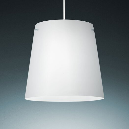 FontanaArte S1853 Pendant Light