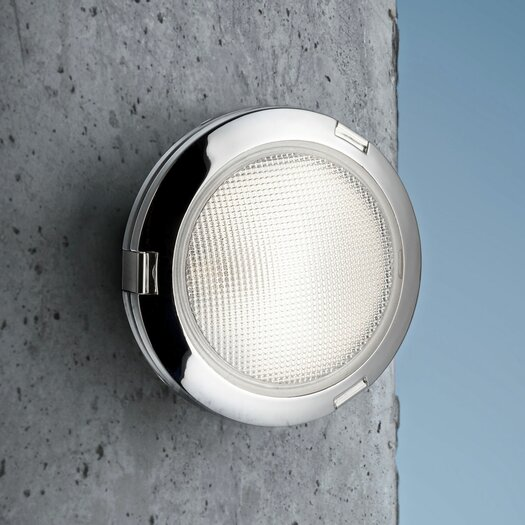 FontanaArte Kodo 3099/230 Wall/Ceiling Light