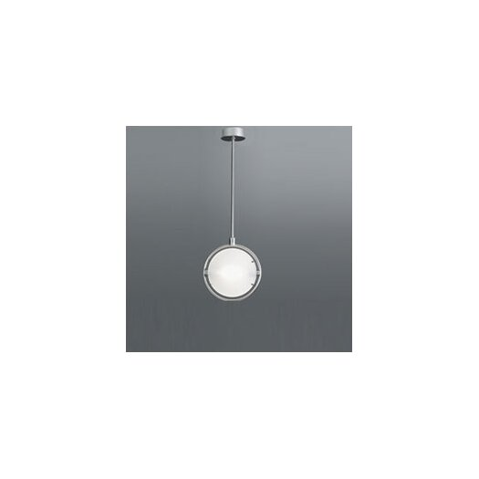 FontanaArte Nobi Hanging Lamp
