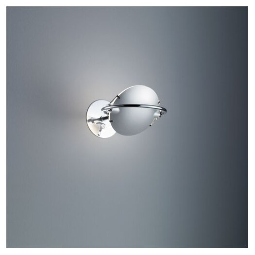 FontanaArte Nobi Wall Light Reflector