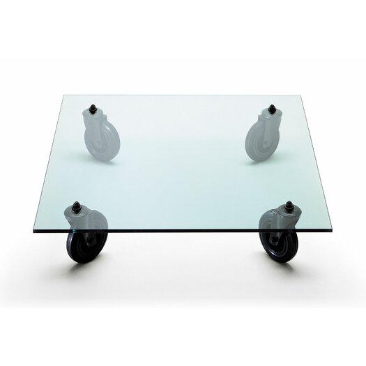 Tavolo Con Ruote Table