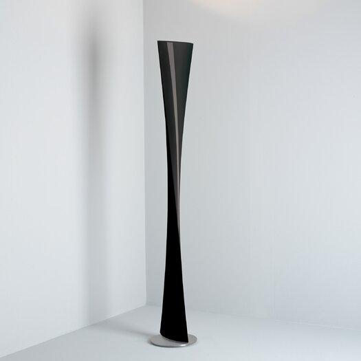 FontanaArte Polaris Floor Lamp