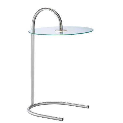 """Adesso Gravity LED 25.75"""" H Table Lamp"""