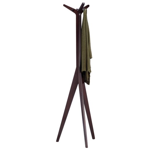 Adesso Serengeti Coat Rack