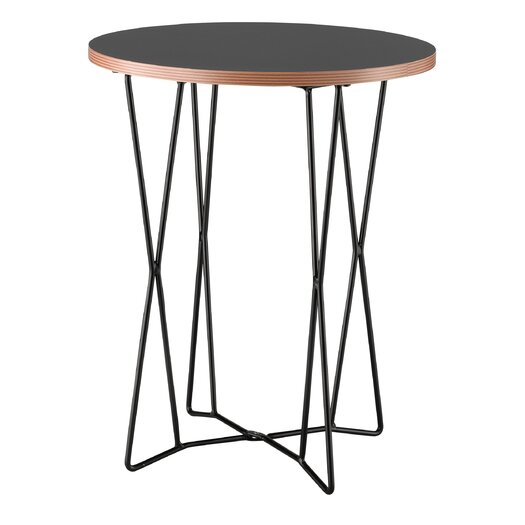 Adesso Network End Table
