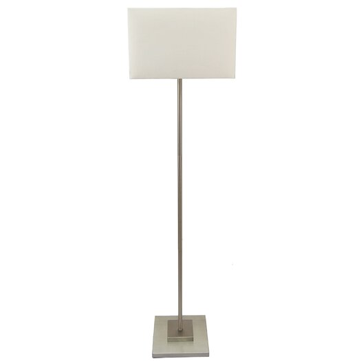Fangio Lighting Margret Floor Lamp