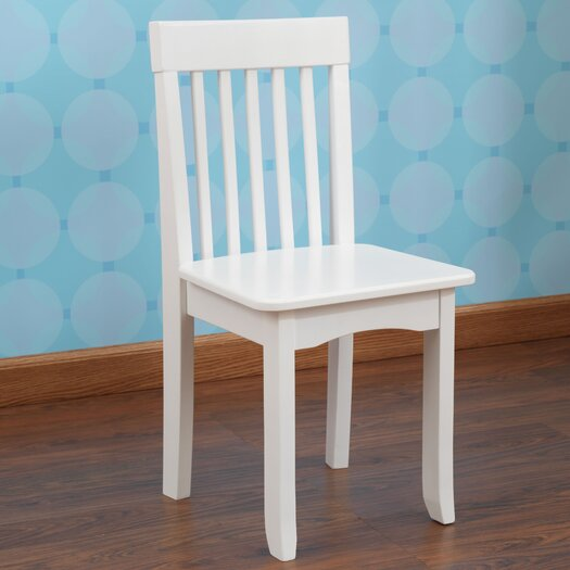 KidKraft Avalon Kid's Desk Chair