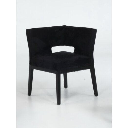 Armen Living Side Chair
