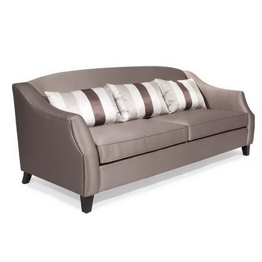Armen Living Garbo Sofa