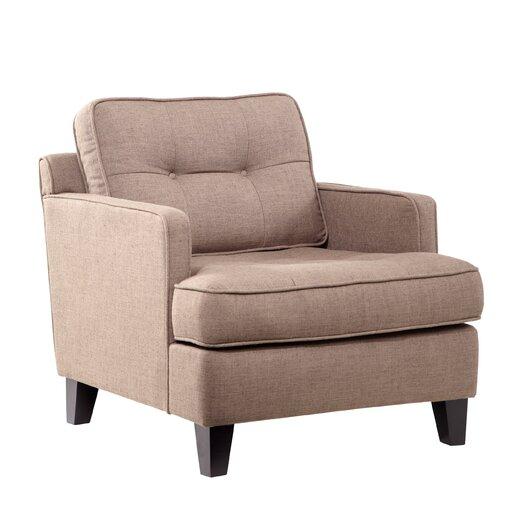 Armen Living Eden Chair