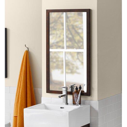 Ronbow Modular Framed Mirror