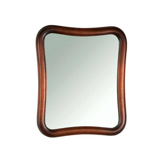 Ronbow Traditions Corsica Mirror