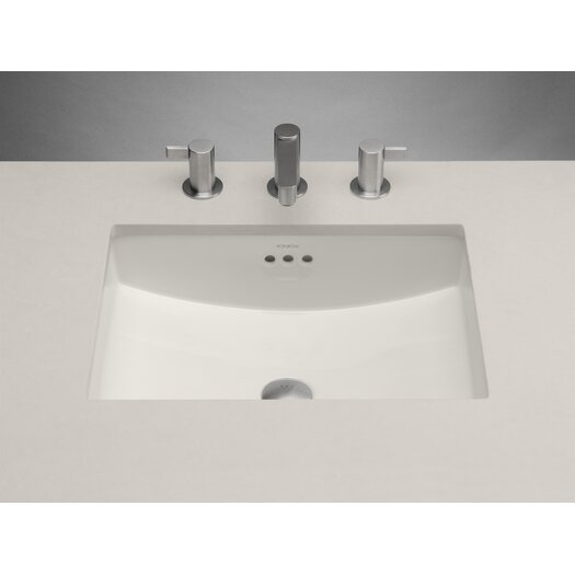 "Ronbow Venice 31"" Single Bathroom Vanity Set"