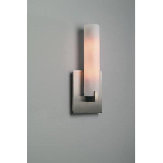 Illuminating Experiences Elf 2 Light Bath Wall Sconce