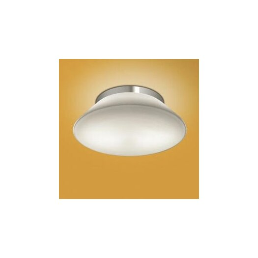 Illuminating Experiences RadiantCeiling Light