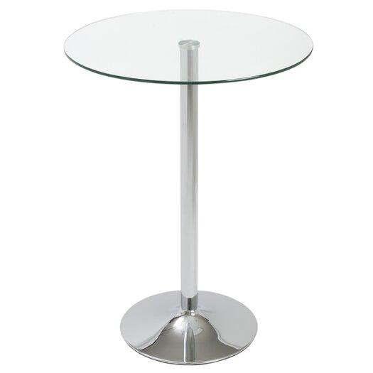 Eurostyle Talia Pub Table